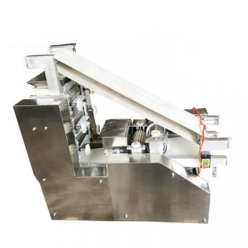 Food Process Machine/ Automatic Ravioli Wonton Momo Dumpling Wrapper Making Machine