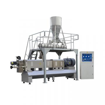 Corn Flakes Food Making Machines Corn Flakes Machines