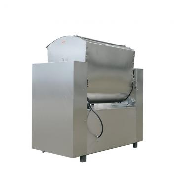 Bread Crumb Food Machine