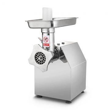 Electric Industrial Meat Grinder Industrial Meat Grinder