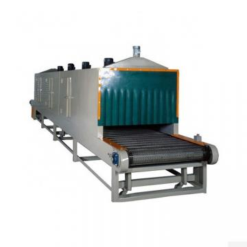 Hot Sale Dryer Conveyor Machine Belt Mesh Conveyor Belt dryer