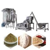 Industrial Nutrition Rice/Puff Rice Making Machine/Rice Maker with Low Price