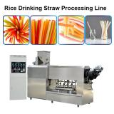 High Quality Eco Friendly Disposable Rice Straw Making Machine Manufacturer Price