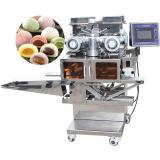 Hot Sale Pankos Bread Crumb Making Line Breadcrumb Processing Machine Extruder