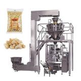 Semi Automatic Granular Weighing Filling Packing Machine with Weigher Filler